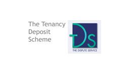 The Tenancy Deposit Scheme
