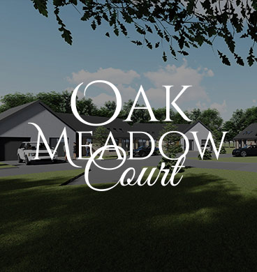 Oak Meadow Court