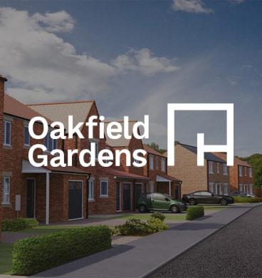 Oakfield Gardens