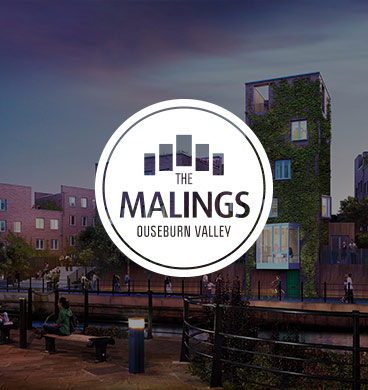 The Malings