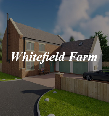 Whitefield Farm