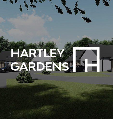 Hartley Gardens