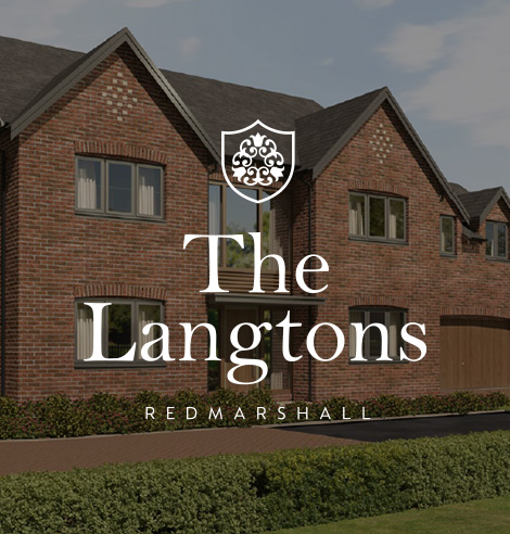The Langtons