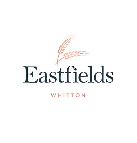East Fields, Whitton