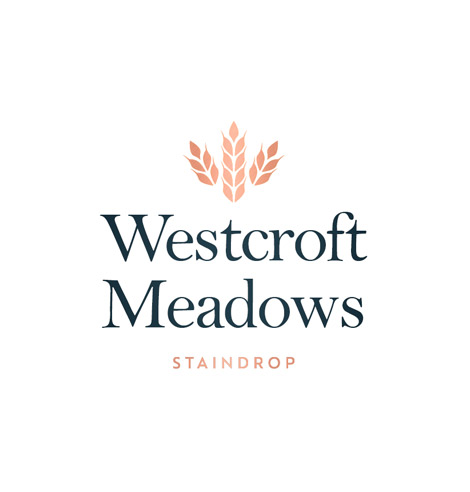 Westcroft Meadows, Staindrop